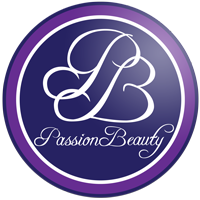 passionbeautymn.com